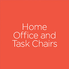 Home office and task chairs
